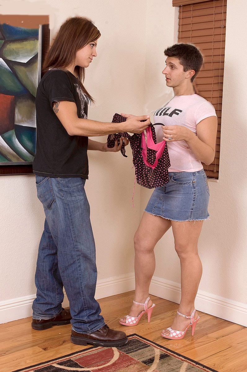 Troque By Ataliba  Men Dress, Boys Wearing Skirts, Man Skirt-2390