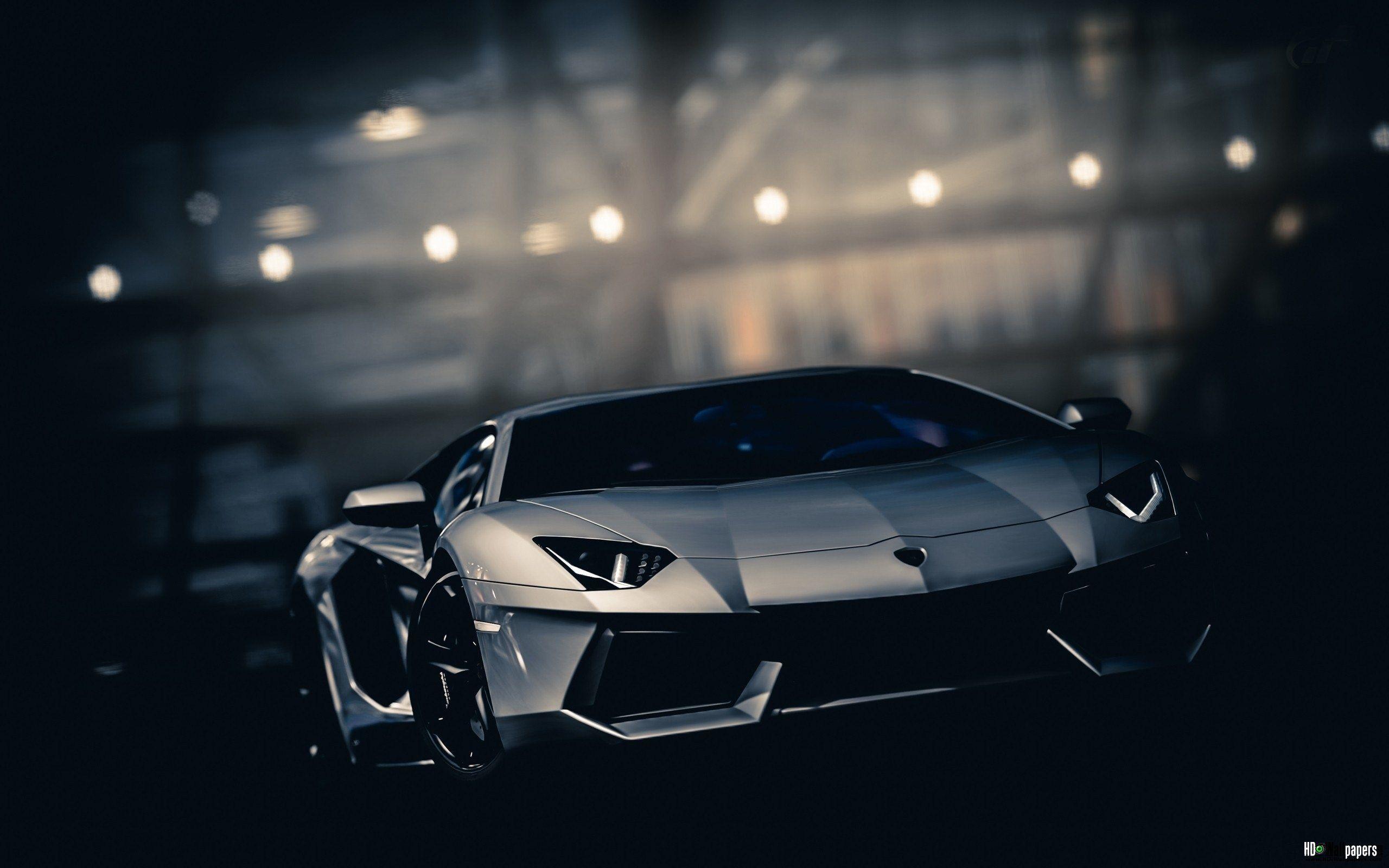 Desktop Wallpaper Hd 3d Full Screen 38 Images Lamborghini Aventador Wallpaper Sports Car Wallpaper Lamborghini Aventador