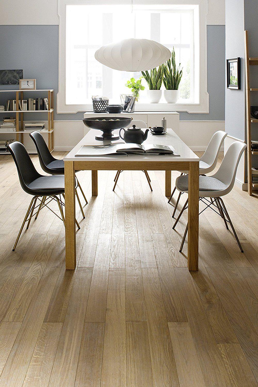 Designer Esstisch Holz tenzo 3583 083 fresh designer esstisch holz warm grey eiche 90 x