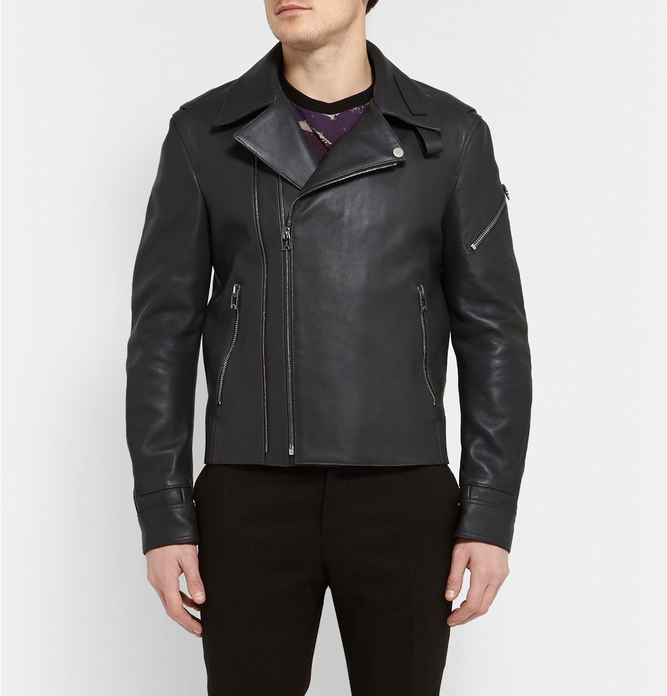balenciaga jacket mens 2015