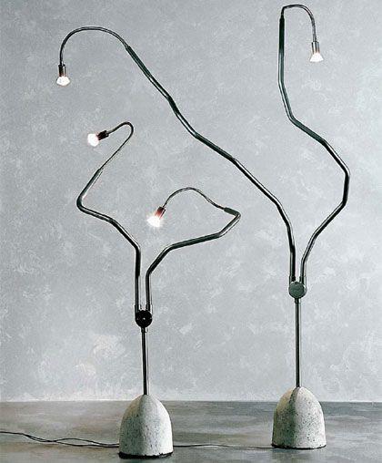 Pin by Jeroen Bijl on Jeroen Bijl | Pinterest | Tree lamp ...