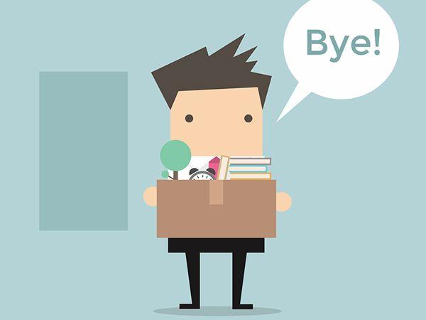 ¿Por qué los miembros de esta generación abandonan pronto sus trabajos? Muchas veces, las empresas tienen la culpa.