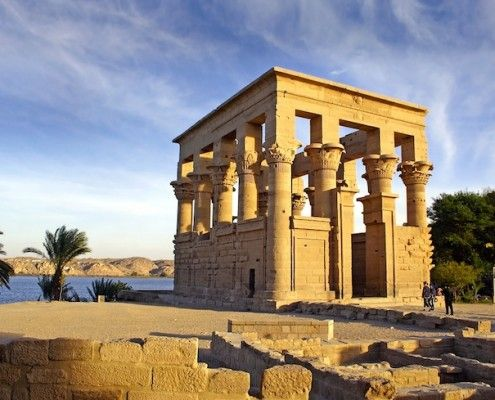 Top 163 Egypt Tourist Attractions Best Places To Visit In Egypt Aswan Aswan Dam Day Tours