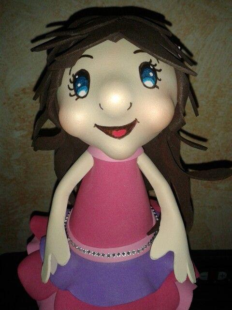 Dolly ♡