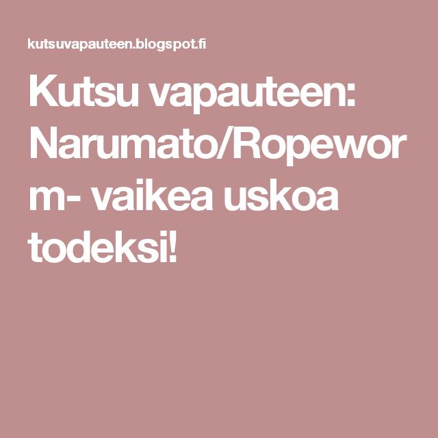 Narumato