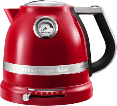 Artisan 5KEK1522EER (150l) Products, Kitchenaid artisan and - kitchenaid küchenmaschine artisan rot