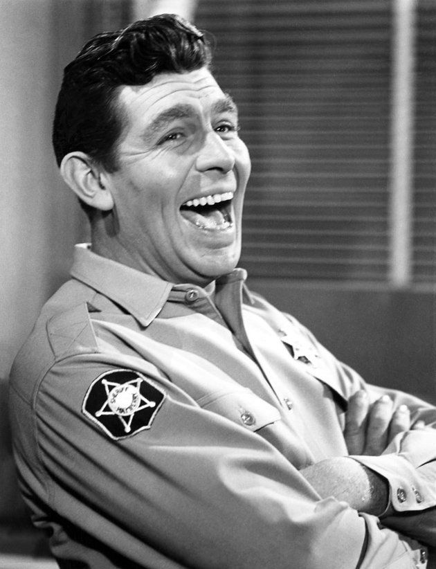 Andy Griffith With Images Andy Griffith The Andy Griffith