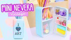 10 hermosas y fáciles ideas para organizar tu escritorio ~ Craftingeek
