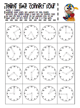 Time Worksheets time worksheets to the nearest 15 minutes : Time To The Minute - Laptuoso