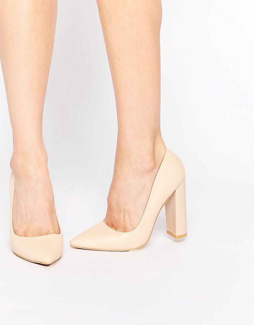 CALZADO - Zapatos de salón Lost Ink. 3q4Oh6y4Fc