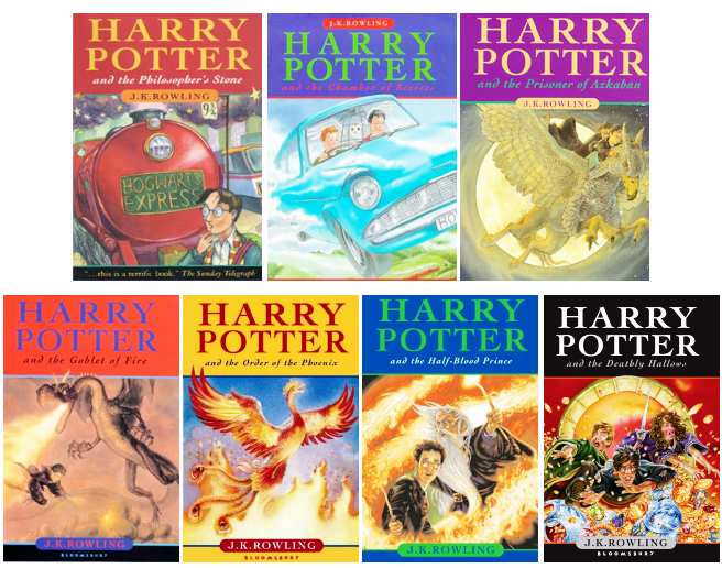 harry potter series google search primary school novels reading list harry potter book. Black Bedroom Furniture Sets. Home Design Ideas