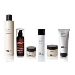 PCA Skin The Acne Control Solution Kit with BPO - Full Size - 6 pcs by PCA Skin. $246.00. 6 pcs. PCA Skin The Acne Control Solution Kit with BPO. Full Size. - Purifying Mask - BPO 5% Cleanser - Intensive Clarity Treatment: 0.5% pure retinol night - Clearskin - Acne Gel - Weightless Protection SPF 45