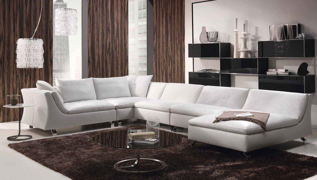 natuzzi es una marca con ms de 50 aos de experiencia que puede ofrecerte lo que ests buscando si tu deseo es tener un sof de diseo italiano - Muebles Italianos