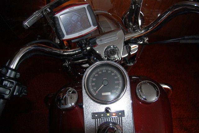 Home - harley davidson road king classic #HarleyDavidsonRoadKing #harleydavidsonroadkingcustom #harleydavidsonroadkingbagger #harleydavidsonroadkingclassic #harleydavidsonroadkingpolice