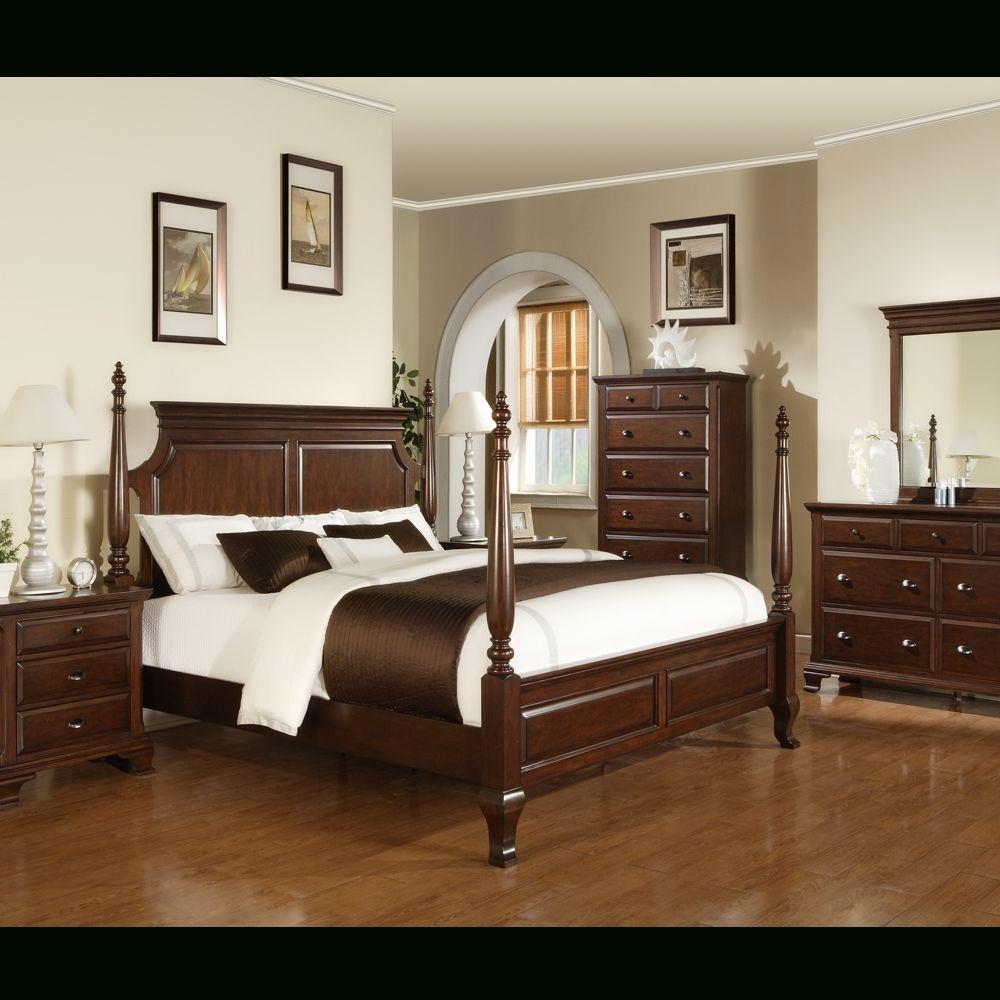 Low Price Bedroom Furniture | Bedroom Design Decorating ...