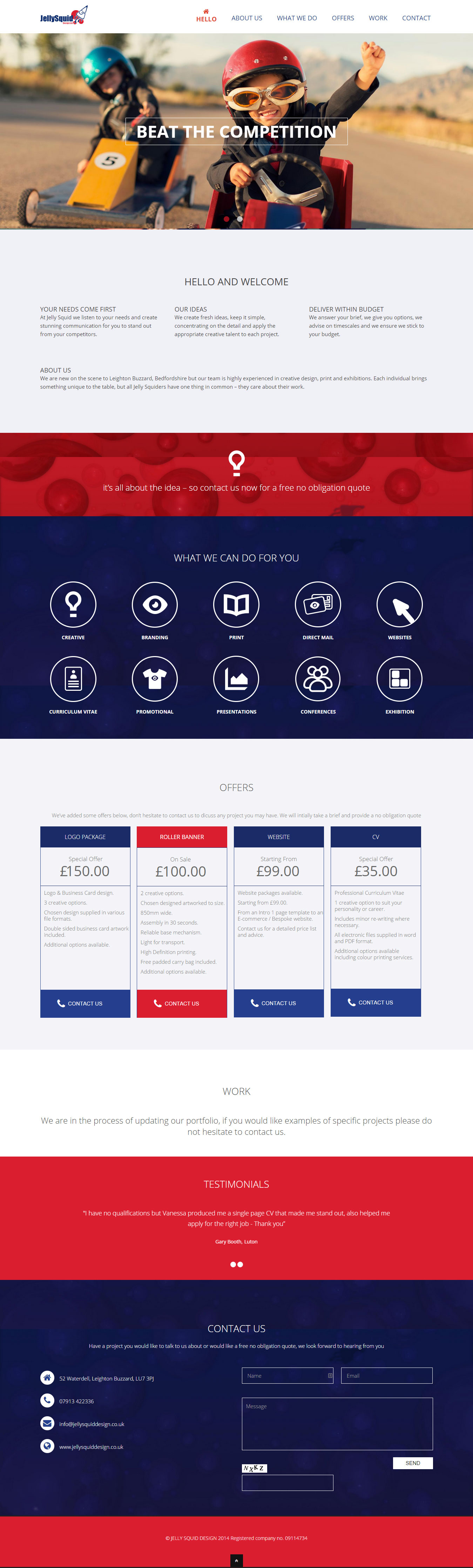 Adding Portfolio On Http Raseahmed Com Web Design Portfolio Web Development
