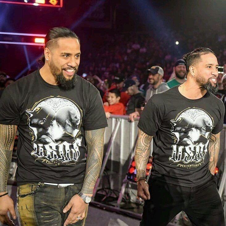 Video: SmackDown 12/25: Daniel Bryan vs. Jey Uso