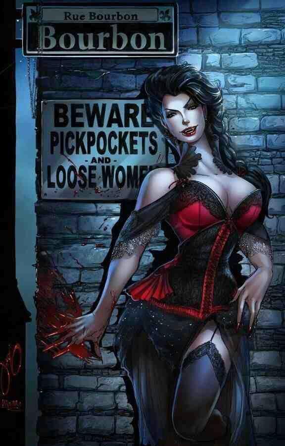 Вампир-проститутка елена кузнецова проститутка в киеве