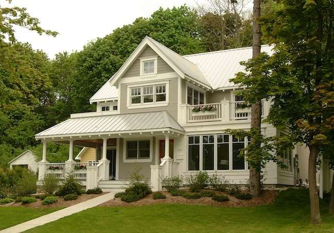 Super 1000 Images About Exterior House Look On Pinterest Home Largest Home Design Picture Inspirations Pitcheantrous