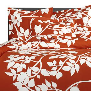 I Got This Sheet Set Duvet A Marshalls I Love It Bedding And