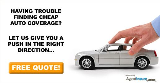 Before ing insurance in New Jersey it s important to