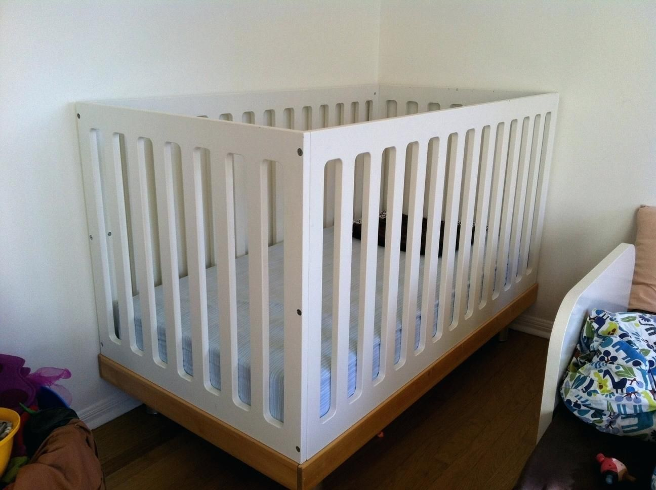 Elegant 30 Baby Furniture Dallas Tx   Master Bedroom Interior Design Check More At  Http:/ Idea