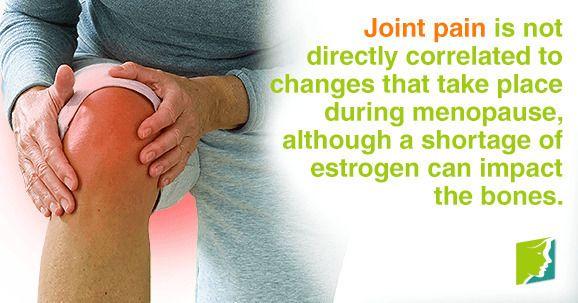 joint pain causes  Visit us  jointpainrepair.com  Via  google images  #jointpain #jointpains #jointpainrelief #kneepain #kneepains #kneepainnogain #arthritis #hipjoint  #jointpaingone #jointpainfree
