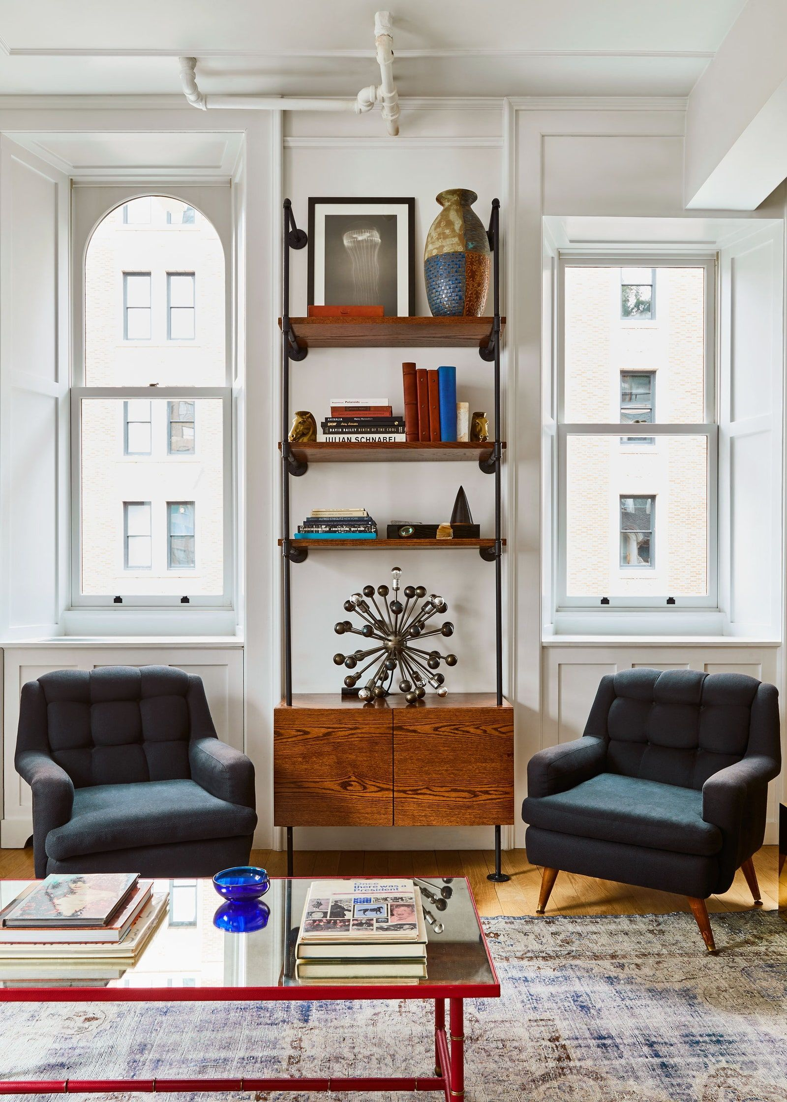 New York Apartments Architecture Contemporary Living Rooms Architectural Digest Houzz Remodels And Small Living Room Decor Living Room Designs Boho Living Room