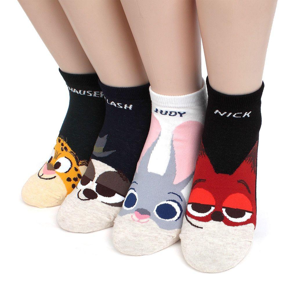 Baby Bobby Socks Circo 2 Pair Grey /& Black for Unisex NEW Size 0-6 Months