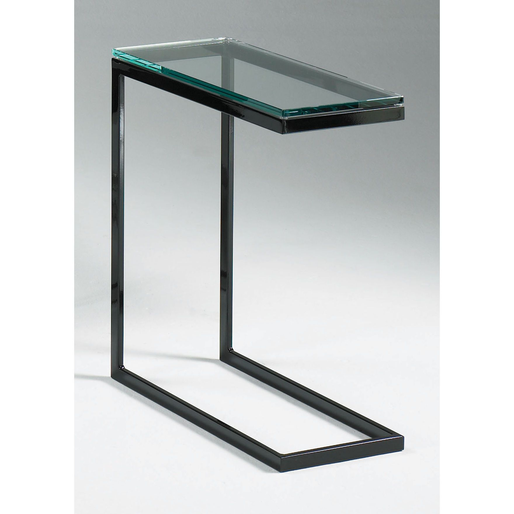 Side Table Contemporary End Tables End Tables Coffee And End
