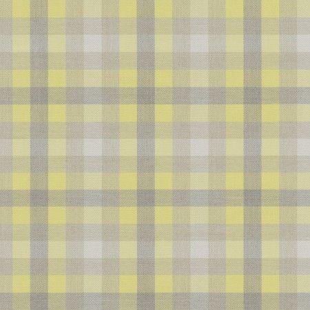 Mac Lemon CHE F018 140