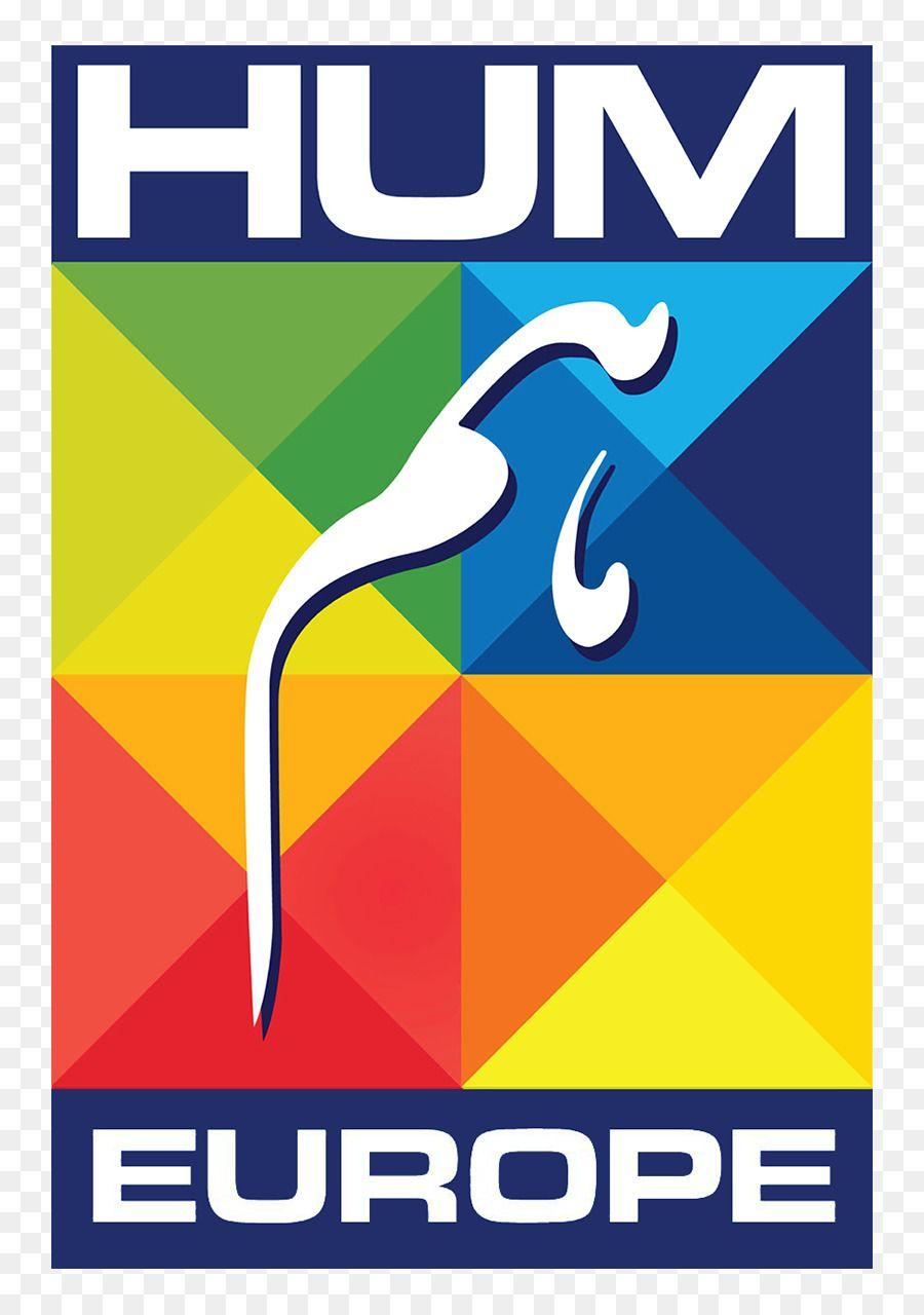 Hum tv television drama hum sitaray hum masala channel