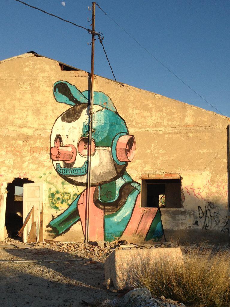 Pin Von Vanessa Auf Liebe Mit Bildern Graffiti Zeichnung