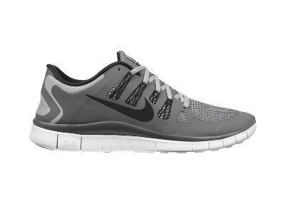 Nike Free 5.0 Premium Men\u0027s Running Shoe