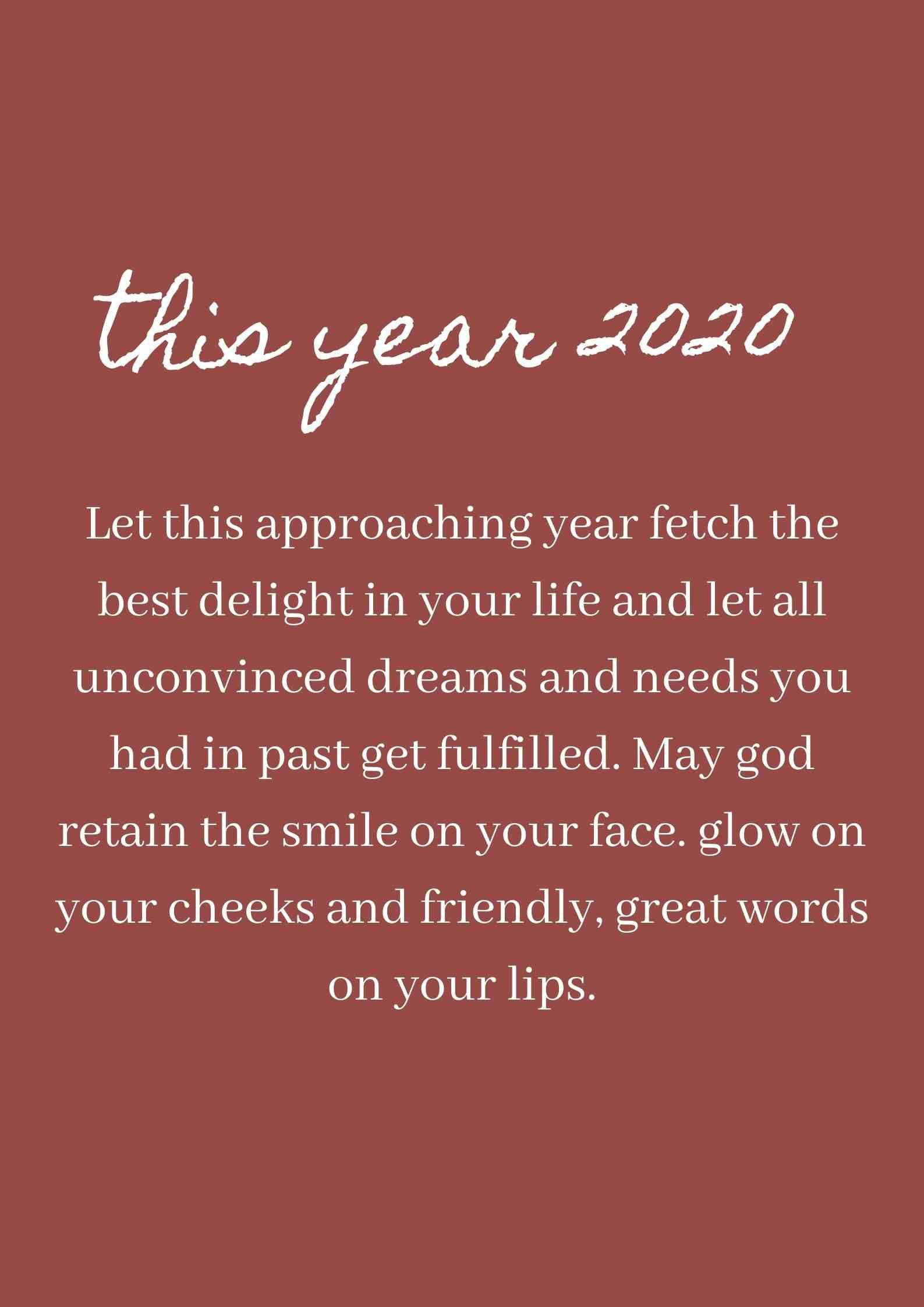 Nye Wishes 2020 Greetings And Cards Happy New Year Quotes Year Quotes Quotes About New Year