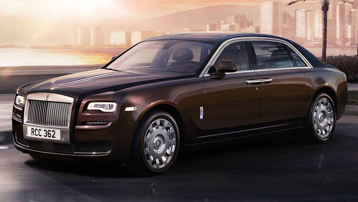 Luxury Vehicle: BMW Of North America, LLC (BMW) Is Recalling One Model