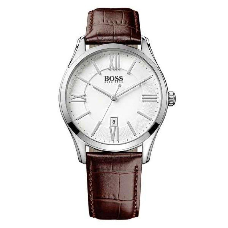 3c182472ae83 Reloj hugo boss ambassador 1513021
