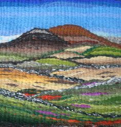 """weaving """"and"""" landscape - Google Search"""