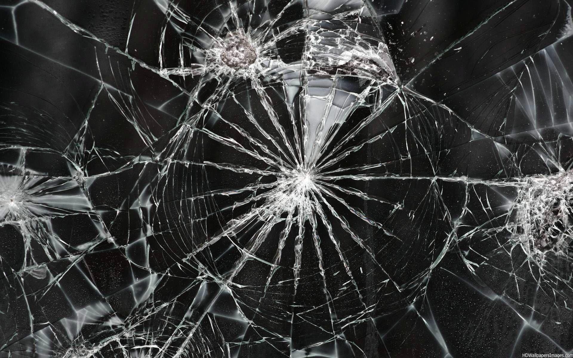 Cracked Phone Wallpaper 58 Images Broken Screen Wallpaper Screen Wallpaper Hd Broken Screen