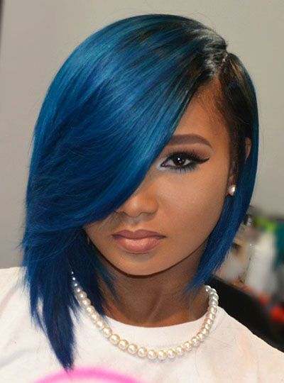 Full Lace Wigs Lace Front Wigs Lace Wigs Rpgshow