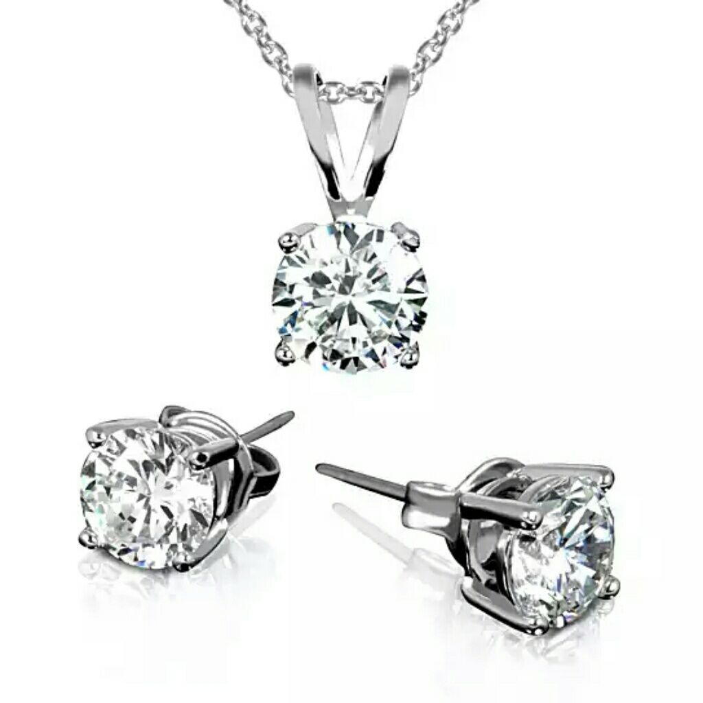 Last ctw white simulated diamond set diamond and products