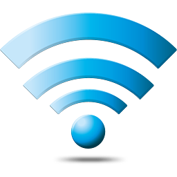 The University Of Kentucky Has Changed It S Wifi System So I Ve Heard And I Can T Say Things Have Been Going Amazing While I Haven T Had Wifi Icon Wifi Icon