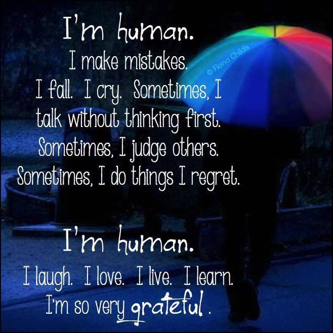 Pin By Cheryl Ruebel On Positive Inspirational Quotes Blogs Handouts My Love Humanity Quotes Positive Quotes