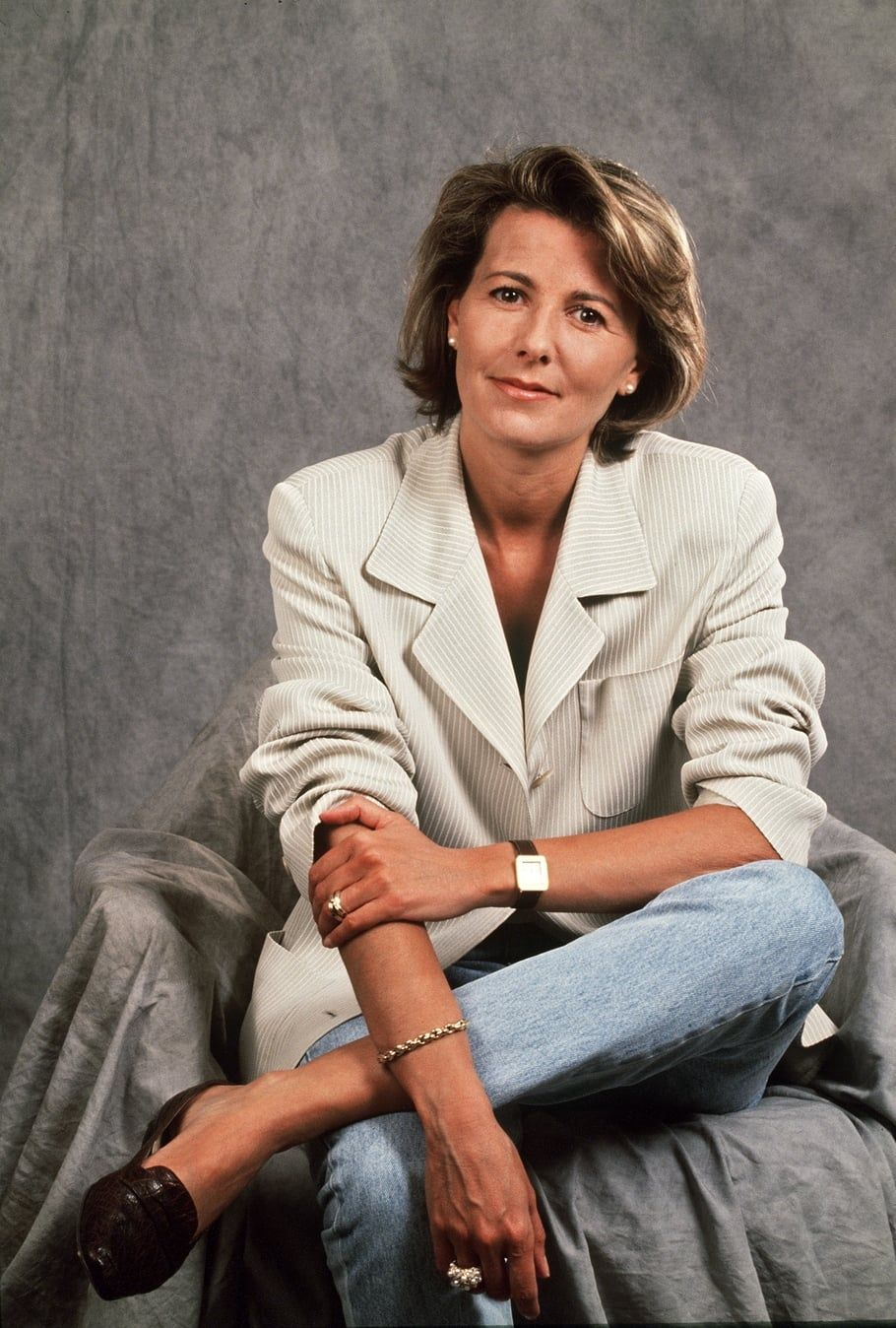 Snapchat Claire Chazal naked (13 photo), Sexy, Leaked, Feet, cameltoe 2019