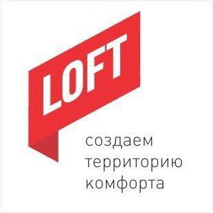 Loft Odessa