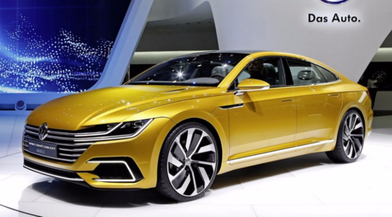 2018 vw cc interior engine release date best car reviews