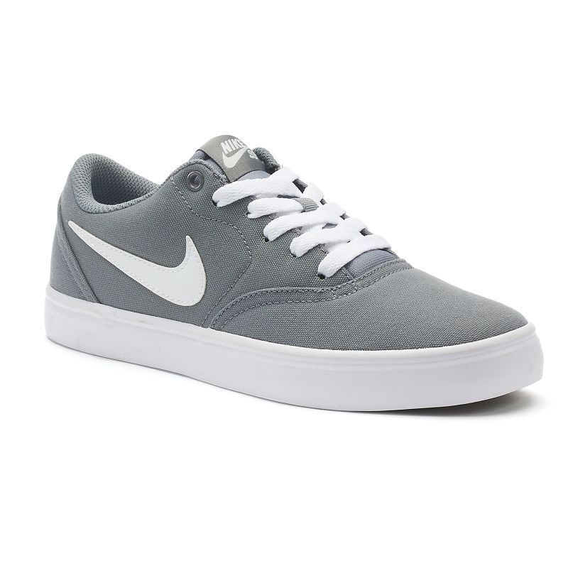 Nike Sb Check Solarsoft Women S Skate Shoes Products
