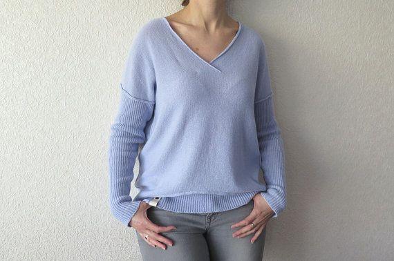8eb04f818 Cashmere sweater