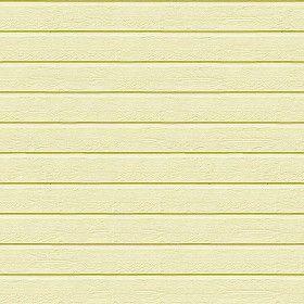 Textures Texture seamless | Vanilla siding wood texture seamless 08833 | Textures - ARCHITECTURE - WOOD PLANKS - Siding wood | Sketchuptexture #woodtextureseamless Textures Texture seamless | Vanilla siding wood texture seamless 08833 | Textures - ARCHITECTURE - WOOD PLANKS - Siding wood | Sketchuptexture #woodtextureseamless Textures Texture seamless | Vanilla siding wood texture seamless 08833 | Textures - ARCHITECTURE - WOOD PLANKS - Siding wood | Sketchuptexture #woodtextureseamless Textures #woodtextureseamless