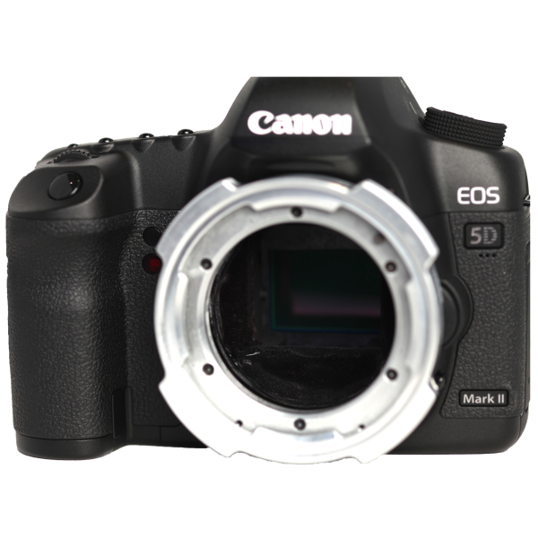 Canon Eos 5d Mark Iii Pl Mount Supercharged Eos Performance And Stunning Full Frame High Resolution Image Capture Is Designed To Perform Eos Canon Eos Canon